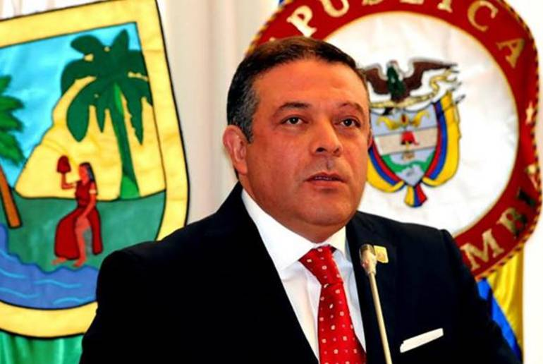 Estafa inmobiliaria a 20 mil familias en Medellín