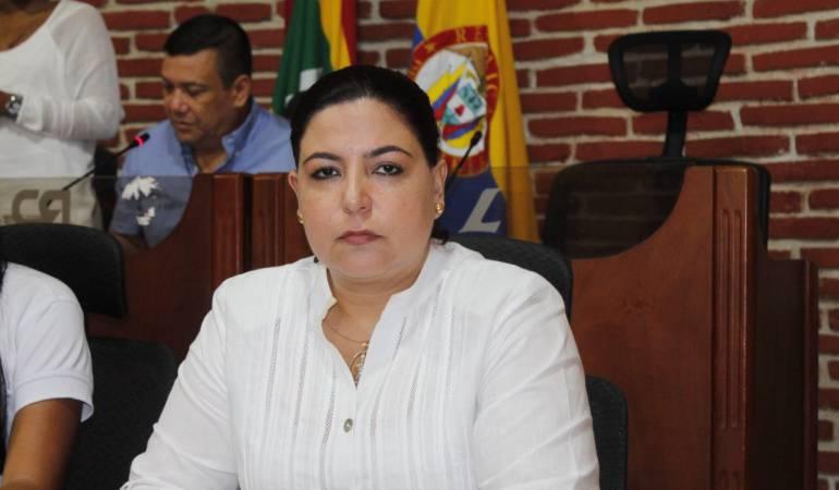 Leptospirosis enfermedades infecciosas Cartagena: Leptospirosis: Enfermedad infecciosa, causa muerte de dos cartageneros