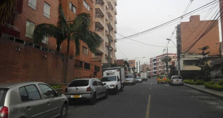 Publicidad, campañas, presidenciales, prohíben: Alcaldía de Medellín prohíbe los pasacalles en la propaganda electoral