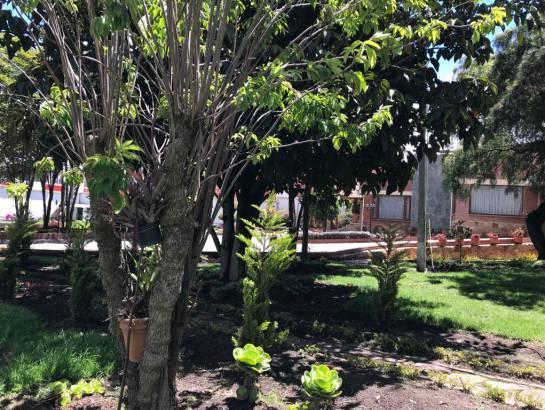 Gobernador de Boyacá se muda de casa privada tras escándalo por sobrecostos: Gobernador de Boyacá se muda de casa privada tras escándalo por sobrecostos