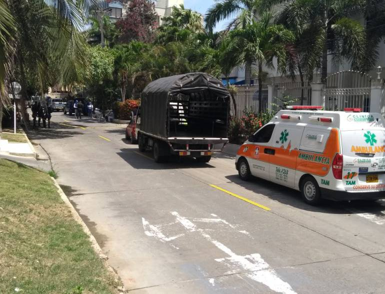 "Enilce López: Abogados de ""La Gata"" piden 10 días para entregar la mansión"