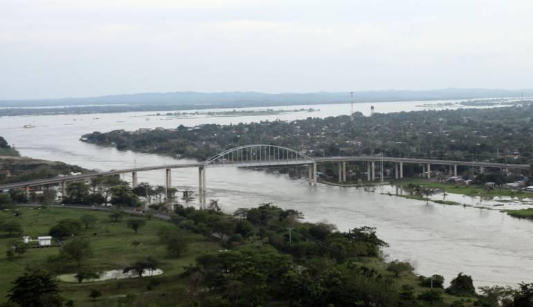 Santa Lucía, pueblo consternado por presunto suicidio de menor de 13 años
