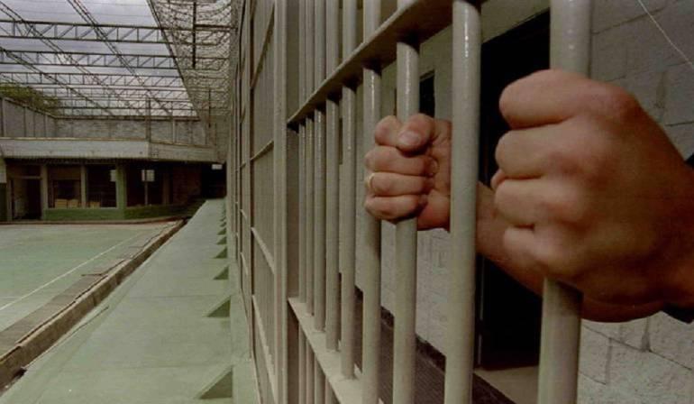 Riña en cárcel de Jamundí: Un recluso muerto y cinco heridos tras riña en cárcel de Jamundí, Valle