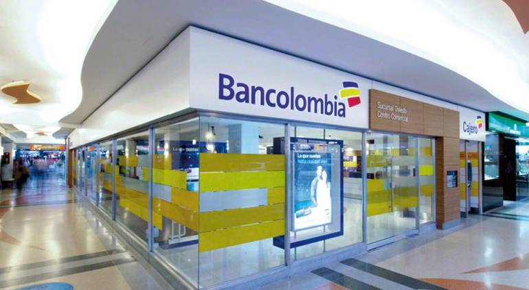 Bancolombia Innovates With Artificial Intelligence For Virtual