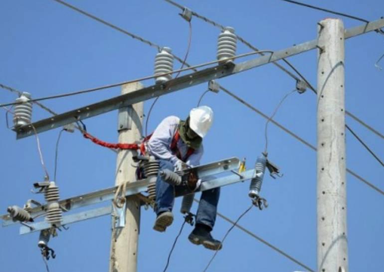 Gobernadores del Caribe citan a Superservicios para hablar de Electricaribe: Gobernadores del Caribe citan a Superservicios para hablar de Electricaribe