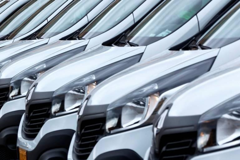 Sector automotor Colombia: Bolívar, séptimo lugar de crecimiento con el 2.2% en el sector automotor