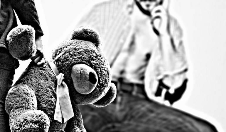 Siete días después, atroz caso de tortura a niña en Bogotá deja más preguntas que respuestas