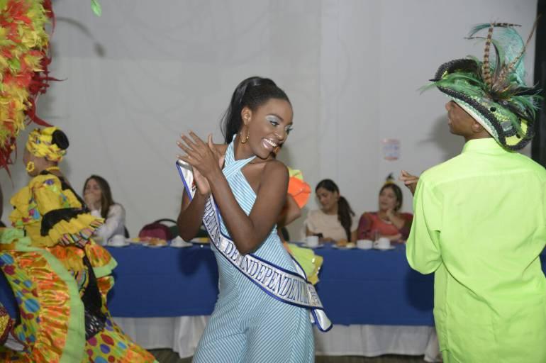 Fiestas de independencia Cartagena: Fiestas de Independencia, un proyecto cartagenero que sigue creciendo