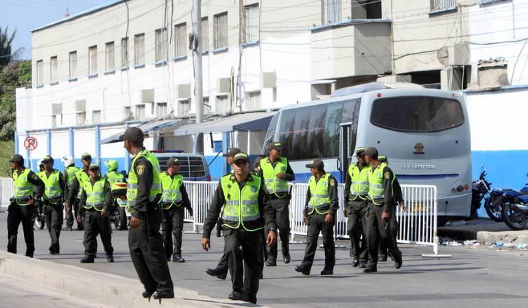 A La Cárcel Sami Spath Cartel hemofilia: A la cárcel Las Mercedes de Montería será enviado Sami Spath