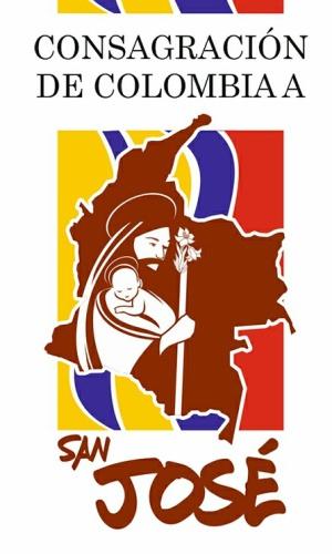 Consagración religiosa de colombia a San José: Obispos del país consagran Colombia a San José
