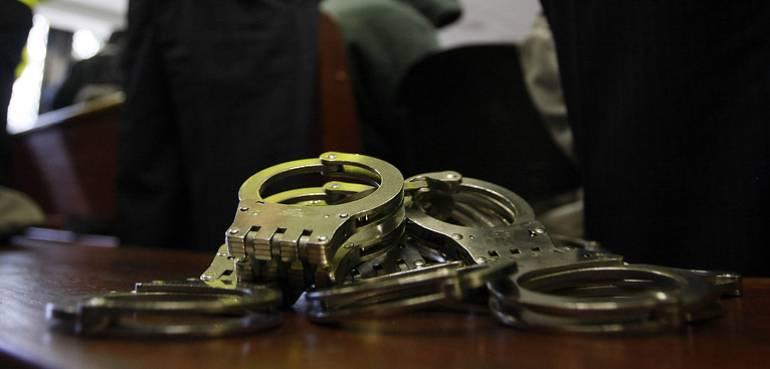 Alejandro Lyons: Juez ordenó captura del padre de Alejandro Lyons Muskus