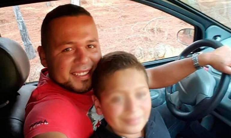 RESCATE, SOCORRO, CUERPO. MUERTO AHOGADO: Sin vida hallan el cuerpo de uno de los dos desaparecidos en Piedecuesta