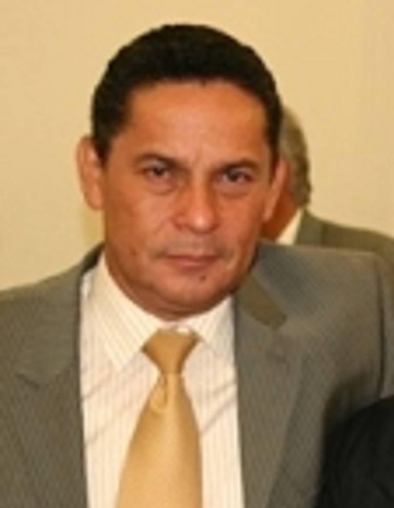 Amenazas jueces: Denuncian amenazas contra jueces que investigan a Pedro Aguilar