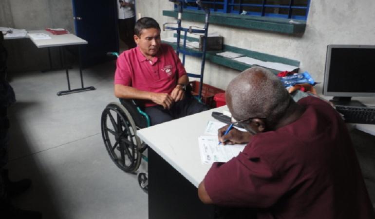 Pedro Orejas extradición narco falsos testigos: Pedro Orejas rompió el silencio y se refirió a su extradición