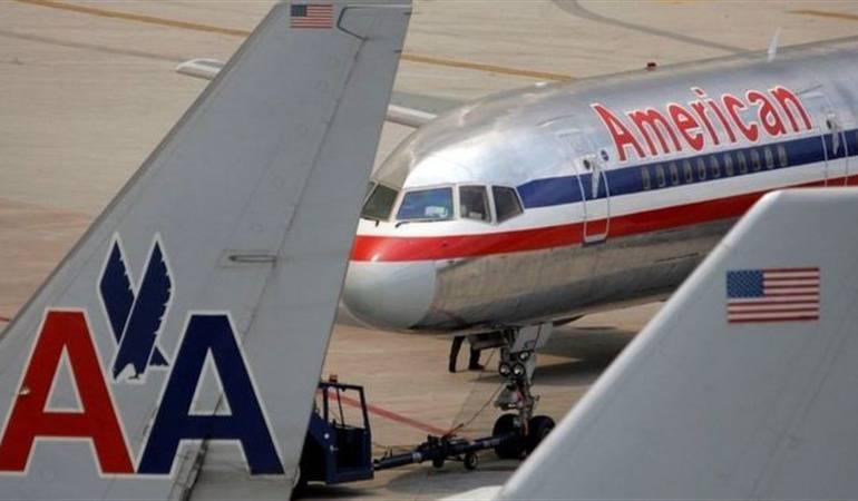 Vuelo Pereira Miami: American Airlines volará desde diciembre entre Pereira y Miami