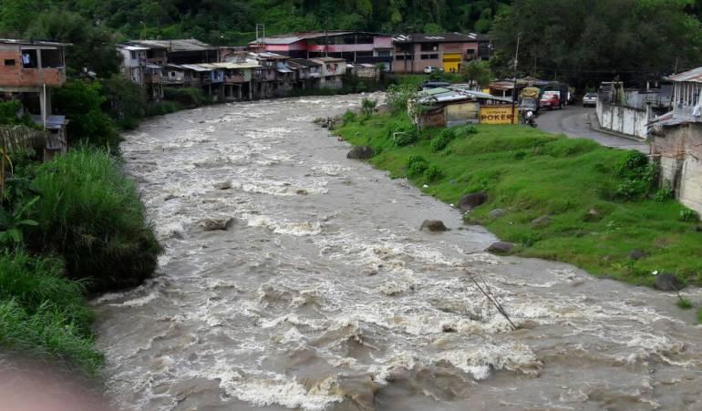 Medio Ambiente y Naturaleza.: Procuraduría inició acción preventiva a la secretaria de salud del Quindío