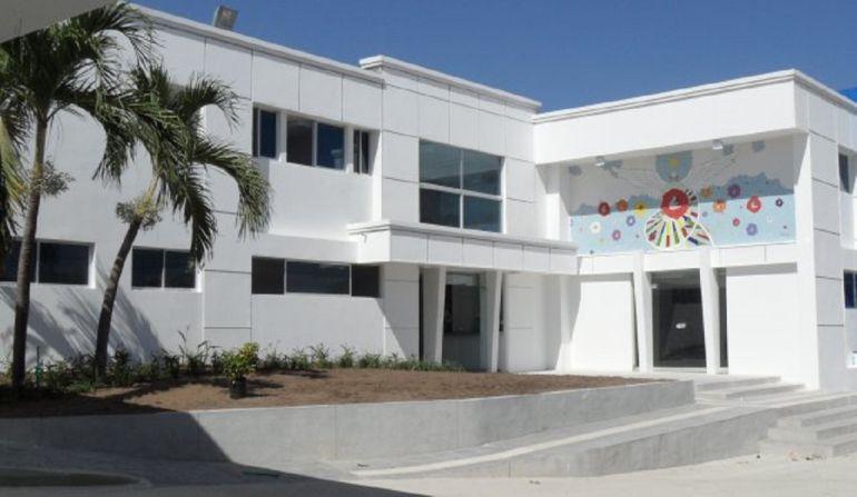 Menor venezolana resultó herida con bala pérdida en su casa en Barranquilla: Menor venezolana resultó herida con bala pérdida en su casa en Soledad