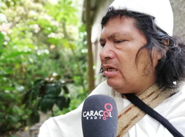 """Viaje al Corazón del Caribe: """"Cuidar a la madre tierra es proteger nuestra salud"""""""