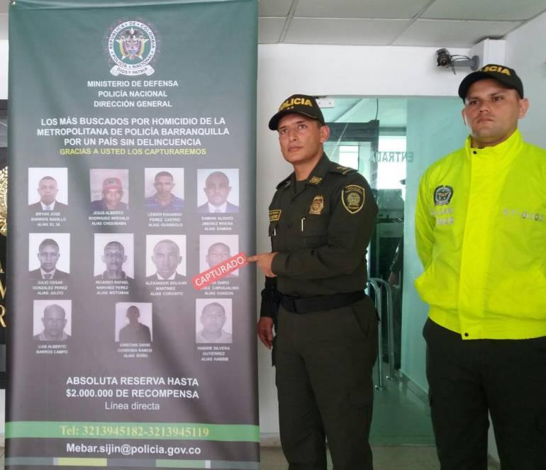 Ofrecen recompensa por responsable de homicidio de hermanos en Soledad