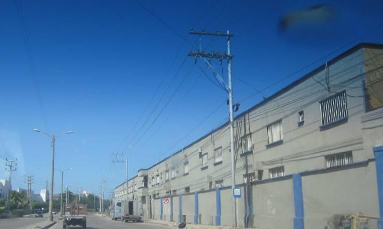 Envían a la cárcel a hermanos señalados del homicidio de un expolicía