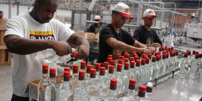 ILV: $7.200 millones dejó de vender la ILV por causa d de la Ley Seca