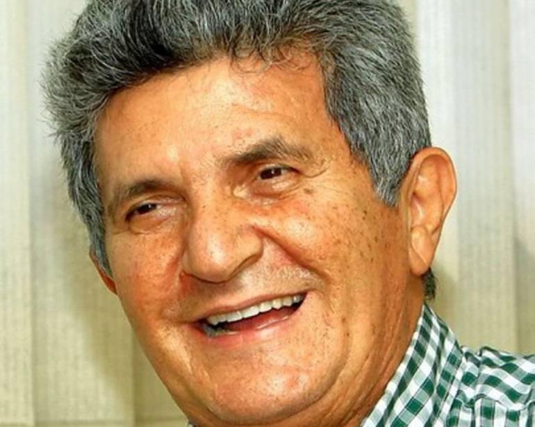 CSJ dictó medida de aseguramiento contra el exsenador Jesús Puello Chamié: CSJ dictó medida de aseguramiento contra el exsenador Jesús Puello Chamié