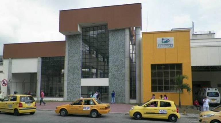 San Jorge No atenderá a usuarios de sanidad de La Policía: Hospital San Jorge dejó de atender a usuarios de sanidad de la Policía