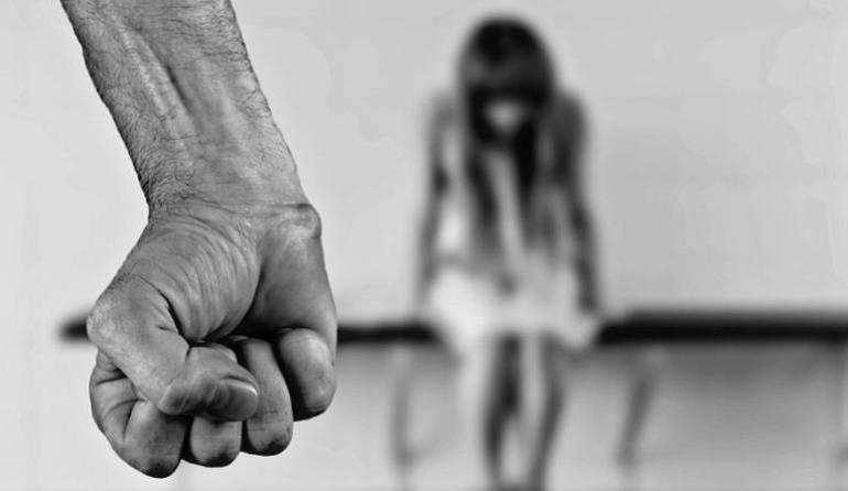 Investigan presunto caso de feminicidio en el sur de Bogotá