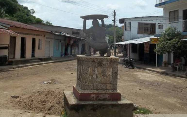 Definen alcalde (e) en Arroyohondo y atípicas en Montecristo, Bolívar