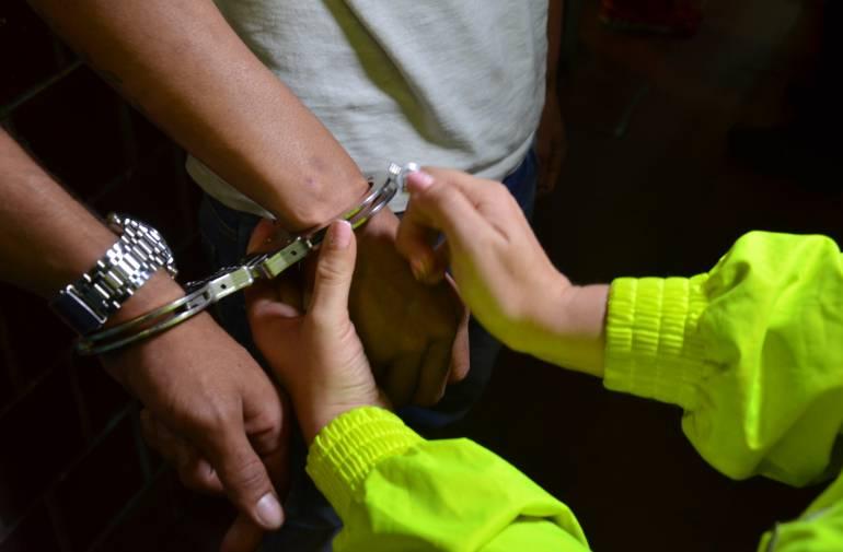 Aseguran,expolicías,matar,golpes,mecánico: Aseguran a 3 expolicías por matar a golpes a un mecánico