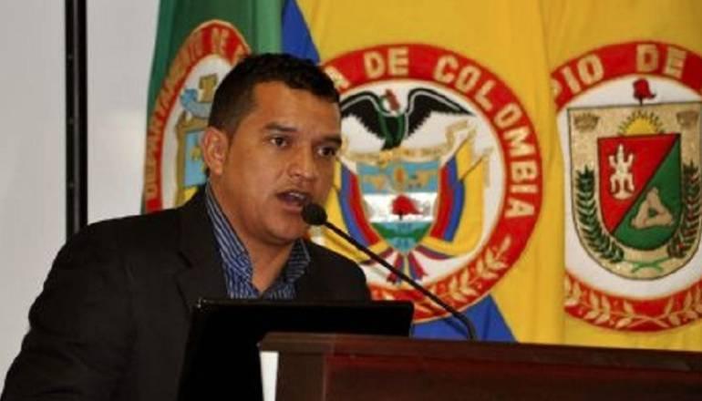 Juicio oral contra exfuncionarios de la Alcaldía: Inicio el juicio contra exfuncionarios de la Alcaldía de Enrique Vásquez
