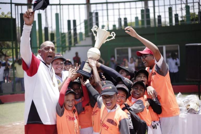 Chiquinquirá campeón de Sembrando Semilla por el Deporte y la Cultura: Chiquinquirá campeón de Sembrando Semilla por el Deporte y la Cultura