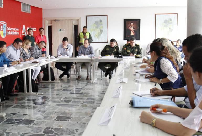 Delitos electorales: Fiscalía investiga denuncias por falsos jurados de votación en Barranquilla
