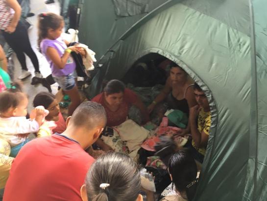 Emergencia Hidroituango: El bajo Cauca en crisis por emergencia de Hidroituango