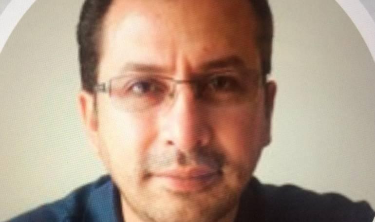 Secretaría de Tránsito Popayán: A juicio secretario de Tránsito de Popayán por participación en política