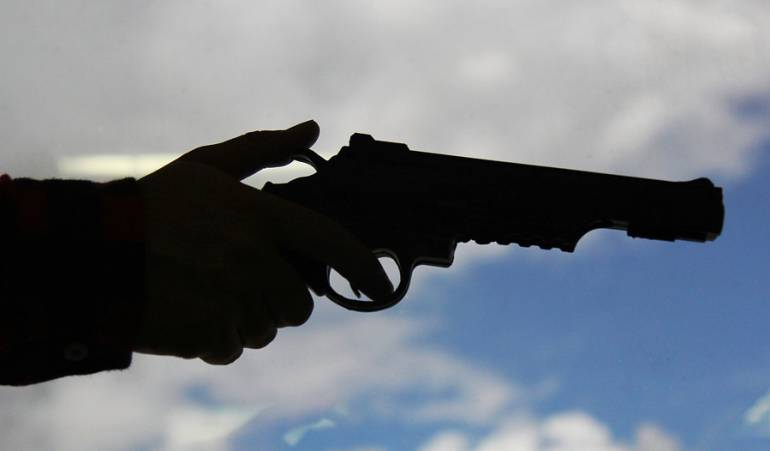 Ataques excombatientes Farc: Siguen los ataques en el Cauca contra excombatientes de las Farc
