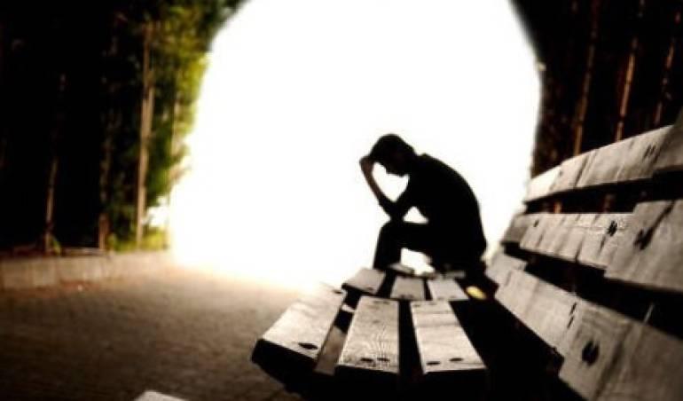 En Armenia se reporta el mayor número de casos de suicidio