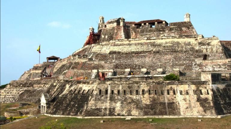 Mes de la herencia africana Cartagena: Fortificaciones tendrán entradas gratis para lo colombianos este domingo 27