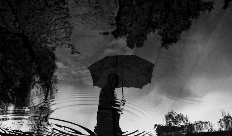 Ola invernal en cundianamrca: La temporada de lluvias ha causado más de 60 emergencias en Cundinamarca