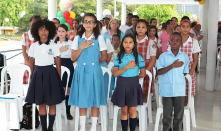 Oratoria y liderazgo Cartagena: Llega a Cartagena la VI edición del Curso Concurso de Oratoria