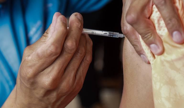 Nuevos casos de H1N1: Nuevos casos de H1N1 en el Huila