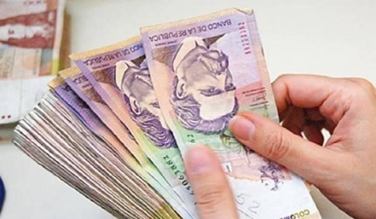 Pago del Impuesto ICA genera controversia en Manizales