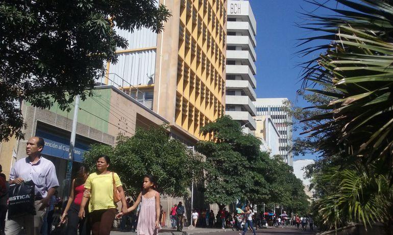 Barranquilla ha recaudado más del 76 % de la meta del Predial: Barranquilla ha recaudado más del 76 % de la meta del Predial