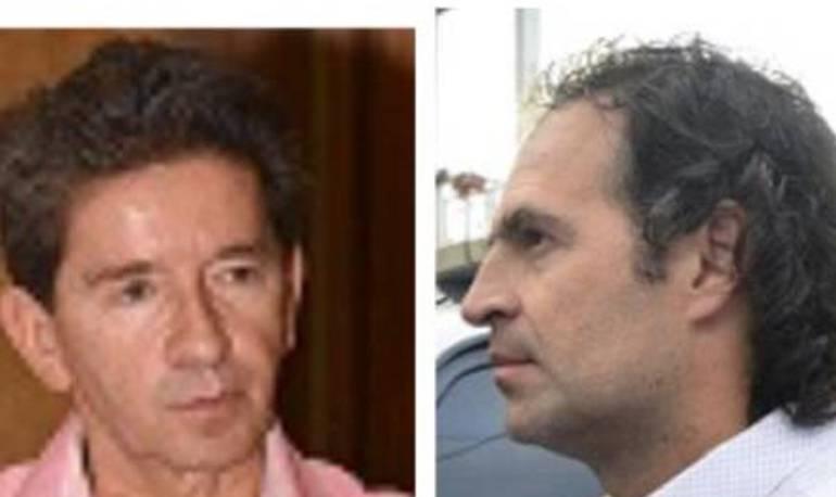 EMERGENCIA HIDROITUANGO: Revive polémica entre Gobernador y Alcalde por crisis Hidroituango