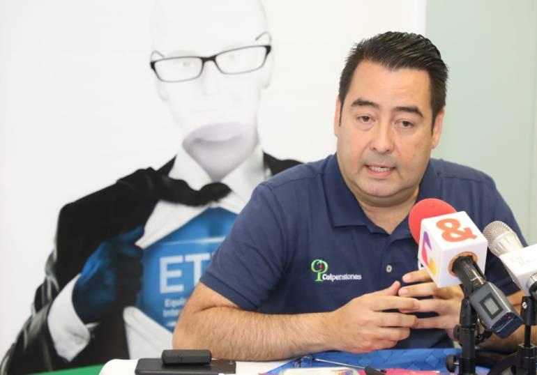 Fraude en Pensiones: Colpensiones denuncia más de 200 casos de fraude en Barranquilla