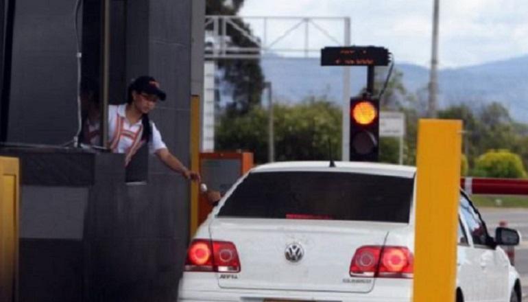 Incremento del peaje de Acapulco: Alcaldes de 7 municipios protestan por incremento del peaje de Acapulco