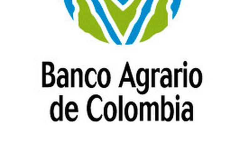 Corrupción en Banco Agrario: Aseguran a ex funcionarios del Banco Agrario en el Tolima