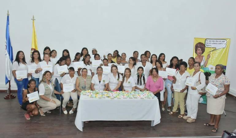 Alcaldía de Cartagena rechazó 'lenguaje sexista' contra funcionaria