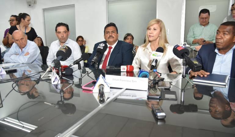 Cárcel Villahermosa: Con nuevos pabellones amplían cárcel de Villahermosa