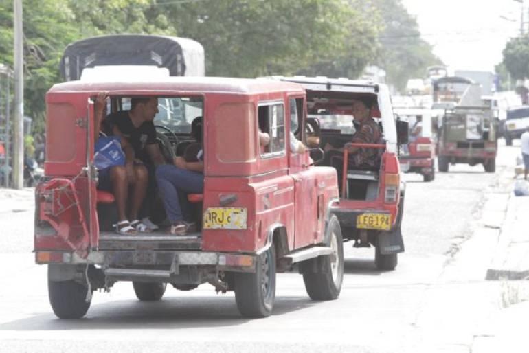 Asesinan a mujer durante un atraco en el norte de Cartagena